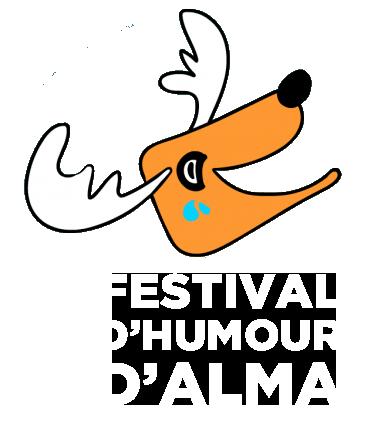 Festival d'humour d'Alma