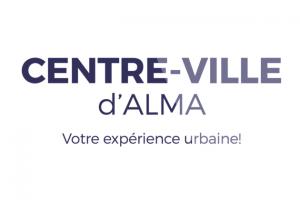Partenaire Platine - Festival d'Humour d'Alma