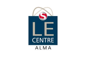 Partenaire Argent - Festival d'Humour d'Alma
