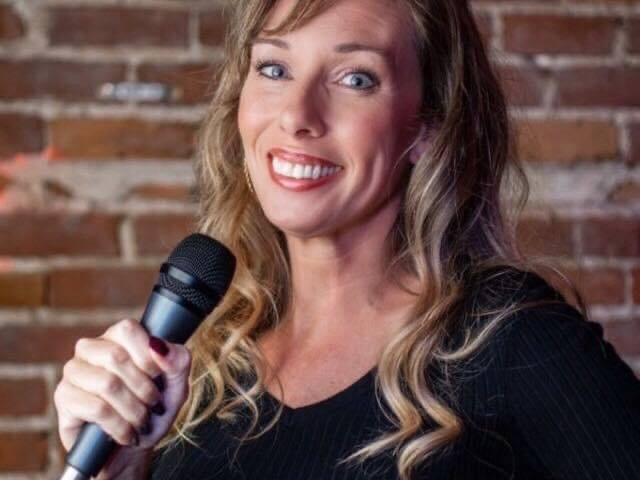 Karen Arsenault
